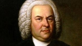 Concierto online de Bach para todo el mundo, el Viernes Santo