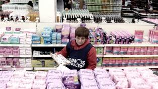 La cuarentena activó frenos a la inflación, según Ecolatina