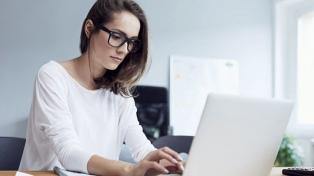 Cómo impactó de la virtualización en la educación universitaria