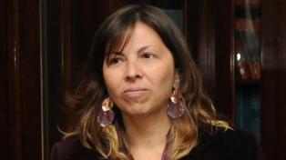 El gobierno nacional aportará a Chubut un millón de dólares para enfrentar la pandemia