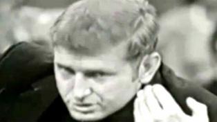 Alberto Fernández recordó al padre Mugica, a 46 años de su asesinato