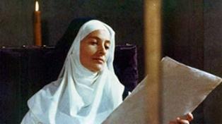 Semana Santa en casa: historias de fe en el cine argentino