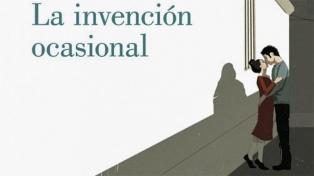 """""""La invención ocasional"""", el libro que devela detalles del universo de Elena Ferrante"""