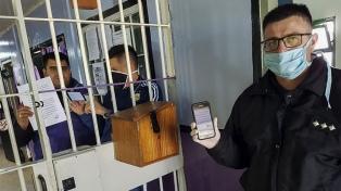 Unos 300 presos de cárceles bonaerenses ya fueron excarcelados y seguirán con prisión domiciliaria