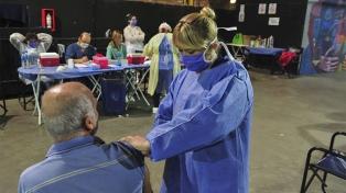 Gripe: La vacunación es la estrategia más efectiva para prevenirla