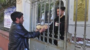 El Gobierno, en permanente interacción y comunicación con líderes religiosos ante la pandemia