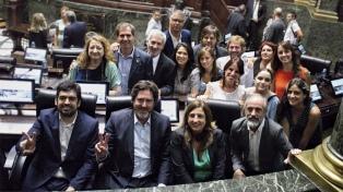 El Frente de Todos propuso a Larreta medidas sanitarias específicas para las villas de Buenos Aires