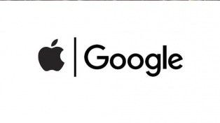 Google y Apple trabajan en conjunto en un programa de rastreo de contactos