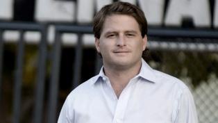 Piden la indagatoria de Alex Campbell por presunto espionaje ilegal