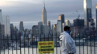 Tenedores de deuda demandaron en Nueva York a la provincia de Buenos Aires