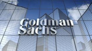 Goldman Sachs prevé una crisis cuatro veces peor que la de 2008