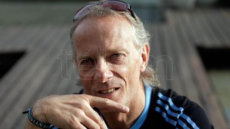"""Signorini: """"En vivencias, Diego no cumple 60, cumple 600"""""""