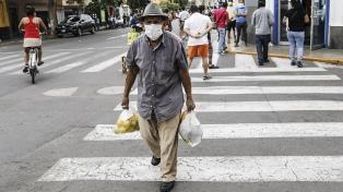 El gobierno de Perú allanó más de 500 comercios por tráfico de medicamentos para coronavirus