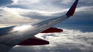 IATA no devolverá a las agencias U$35.000 millones por boletos aéreos cancelados