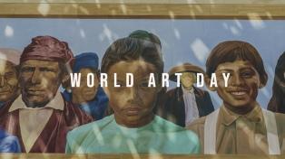 Tres museos argentinos suman su colección a la plataforma Google Arts and Culture