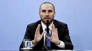 """Guzmán: """"La oferta muestra una gran voluntad de obtener un acuerdo"""""""