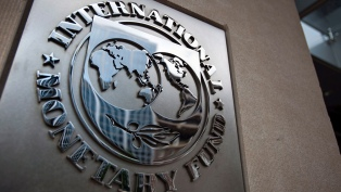 Deuda: en dos semanas se pedirá iniciar la discusión de un nuevo programa con el FMI