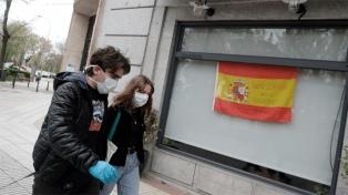 España suma una veintena de rebrotes en dos días