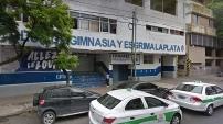 Maradona dejó la clínica de Olivos para continuar su tratamiento en forma domiciliaria