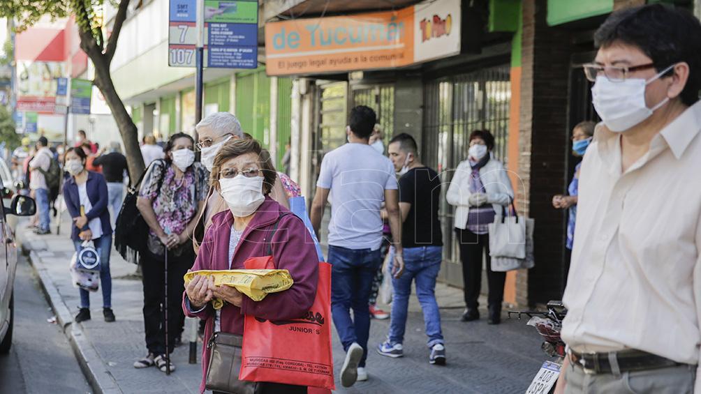 Con 178 casos en las últimas 24 horas, ascienden a 3471 los enfermos de dengue en Tucumán