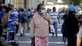 El Banco Mundial advirtió que Centroamérica debe proteger su tejido social tras la pandemia