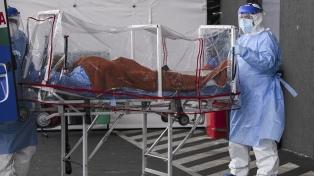Ecuador aumenta los muertos por coronavirus y se prepara a desescalar la cuarentena