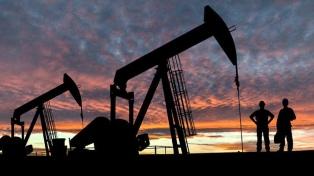 El Índice de Precios Mayoristas cayó 1,3% en abril por la baja del petróleo