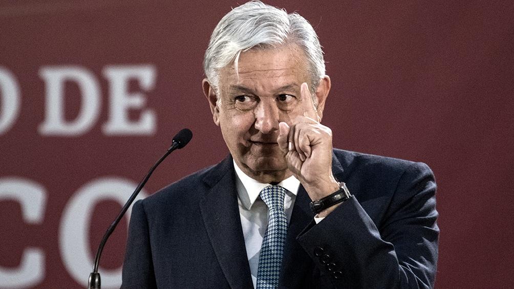En México una solicitud de consulta popular puede ser presentada por el Presidente, el Congreso o por ciudadanos