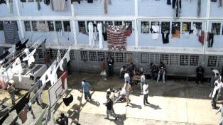 México sancionó una ley de amnistía para descongestionar las cárceles