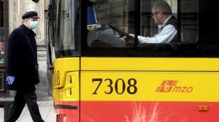 Para la OIT, ecologizar el transporte generaría 15 millones de empleos