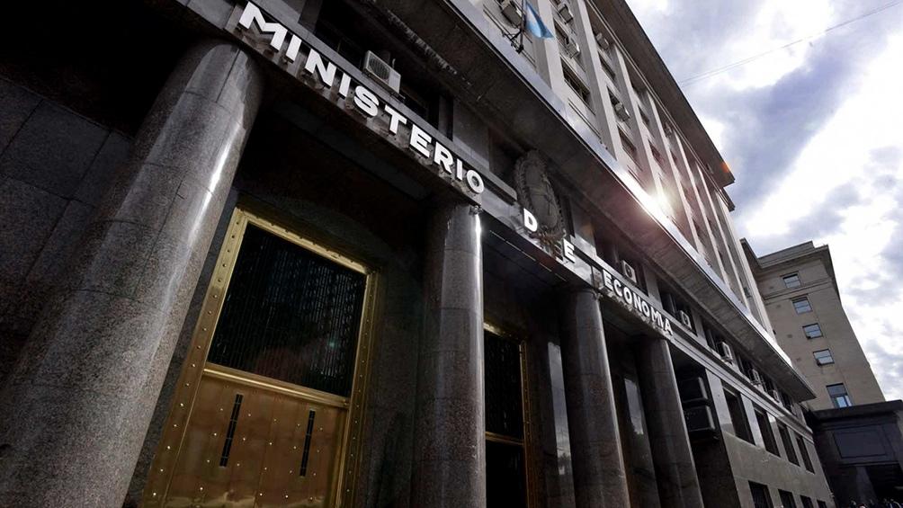 La última propuesta argentina tuvo un valor de entre US$ 53 y US$ 59, según cálculos del mercado.