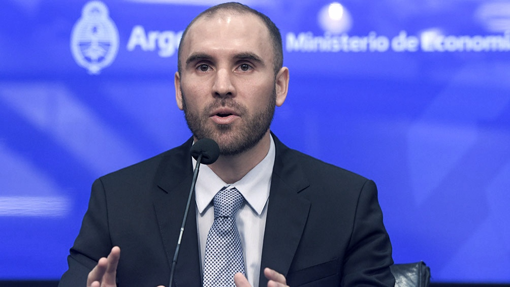 La ONU respaldó la oferta argentina para reestructurar su deuda ...