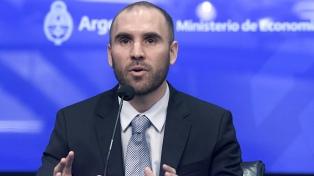 La ONU respaldó la oferta argentina para reestructurar su deuda