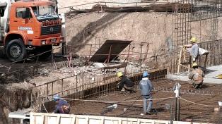 El Gobierno anunció obras por $20.000 millones en cinco provincias