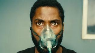 En Hollywood dudan sobre la exhibición en salas tras la pandemia