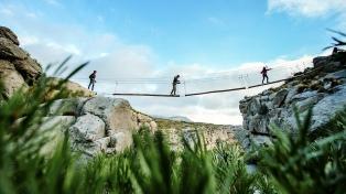 Malargüe capacita al sector turístico para cuando termine el aislamiento social