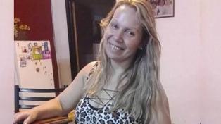 Marcharon para pedir Justicia a un año del femicidio de Claudia Repetto