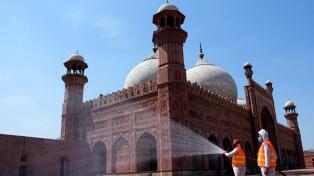 El coronavirus empaña el inicio de un Ramadán inédito en el mundo islámico