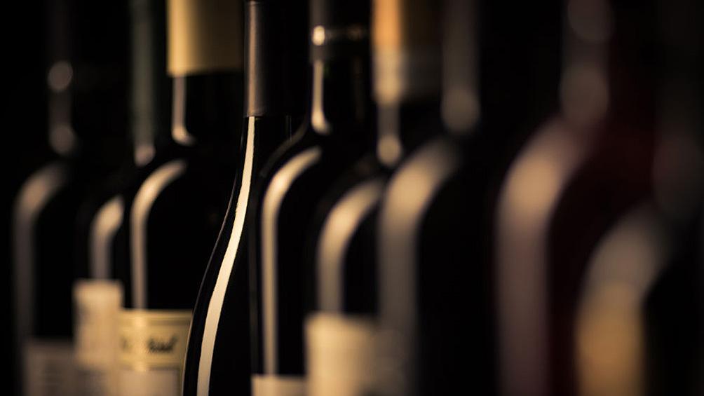 En los cinco primeros meses de 2020, se exportaron 178 millones de litros de vino