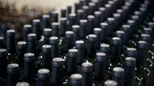 Crece la producción vitivinícola en el sur argentino, bajo el impulso de la marca Patagonia
