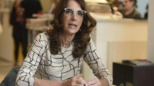 Santa Fe avanza en un registro de tierras fiscales para el plan Procrear