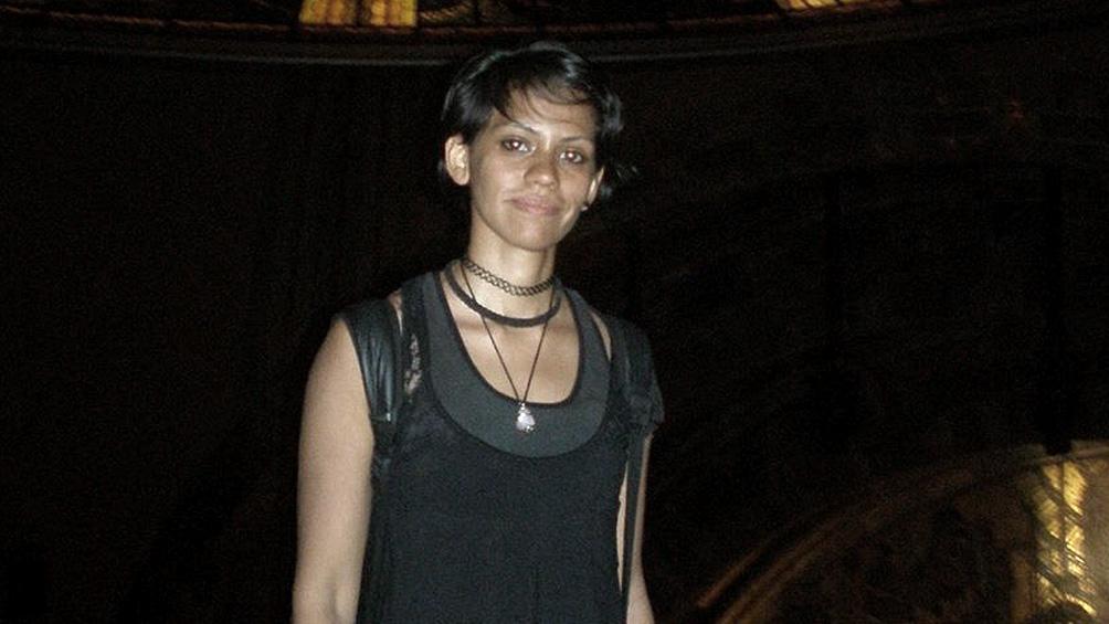 La mochilera asesinada en Córdoba tenía signos de estrangulamiento