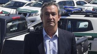 """El intendente de Rosario admitió que la ciudad """"tiene bolsones de inequidad muy grandes"""""""