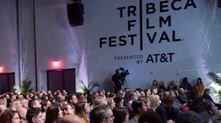 Por el coronavirus los grandes festivales de cine proponen una alternativa por YouTube