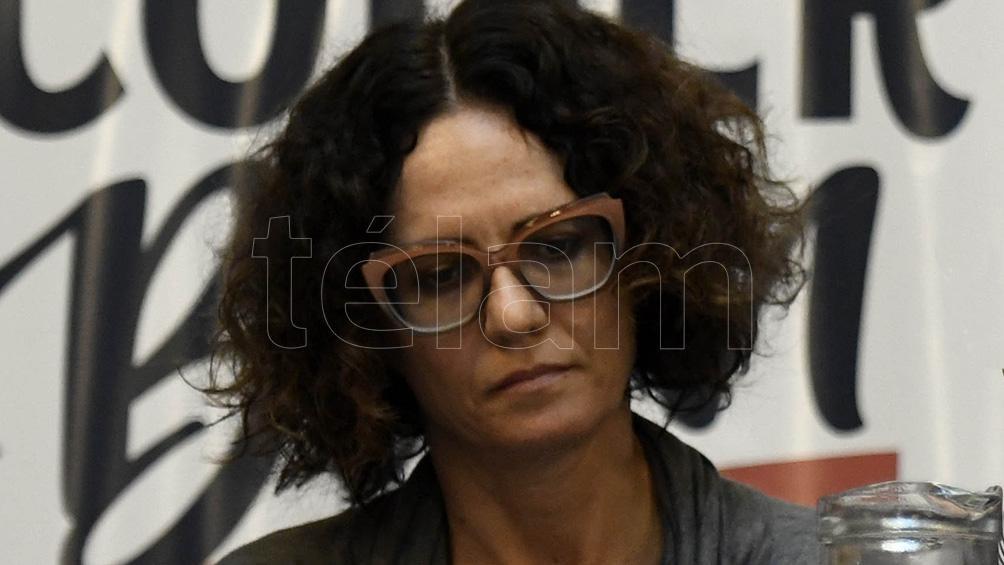Cecilia Todesca aseguró que el proyecto de moratoria impositiva incluye a todo tipo de empresas