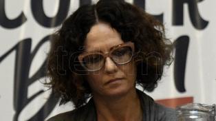 Todesca Bocco remarcó que el Gobierno no intervendrá en las paritarias