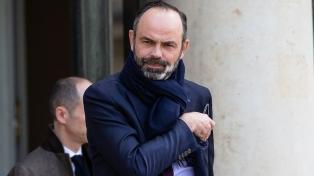 La Justicia francesa investiga al Gobierno por el manejo de la crisis del coronavirus