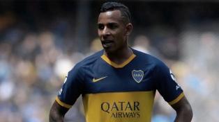 """Villa: """"A mí me viene bien que juegue Cardona"""""""