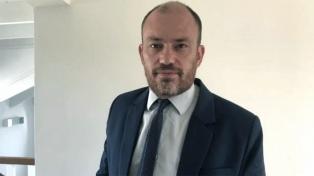 """""""Abrirse rápidamente al comercio internacional sería temerario"""", advirtió el embajador ante el Mercosur"""