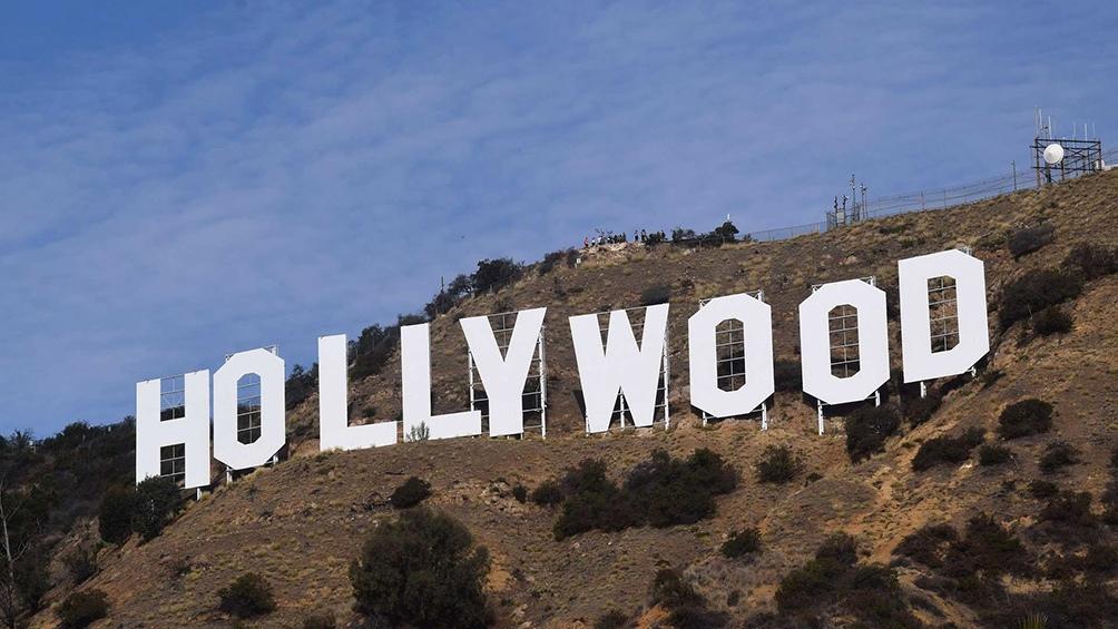 2020 marcó un nuevo máximo de mujeres detrás de cámara en Hollywood, por encima del 12 por ciento de 2019 y muy superior al 4 por ciento de 2018.